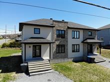 Maison à vendre à Sainte-Marie, Chaudière-Appalaches, 588, boulevard  Lamontagne, 12590627 - Centris.ca