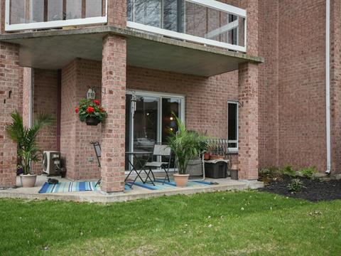 Condo à vendre à Bécancour, Centre-du-Québec, 1145, Avenue  Godefroy, app. 1, 17532846 - Centris