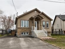 House for sale in Saint-Lin/Laurentides, Lanaudière, 1032, Rue du Cerfeuil, 27872523 - Centris.ca