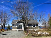House for sale in Saint-Charles-de-Bellechasse, Chaudière-Appalaches, 1353, Chemin du Lac-Saint-Charles, 19469826 - Centris.ca