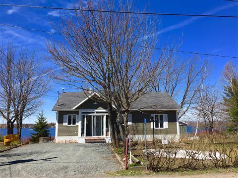 House for sale in Saint-Charles-de-Bellechasse, Chaudière-Appalaches, 1353, Chemin du Lac-Saint-Charles, 19469826 - Centris.ca
