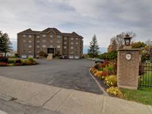 Condo for sale in Rimouski, Bas-Saint-Laurent, 740, boulevard  Saint-Germain, apt. 101, 14467759 - Centris.ca