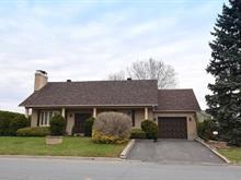 Maison à vendre à Sorel-Tracy, Montérégie, 7350, Rue  De Grandpré, 27966497 - Centris
