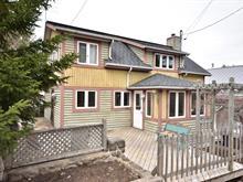 House for sale in Val-David, Laurentides, 2487 - 2489, Rue  Arthur-Frenette, 26416272 - Centris.ca