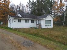 Maison à vendre à Saint-Émile-de-Suffolk, Outaouais, 101, Rang  Bisson, 28824850 - Centris.ca