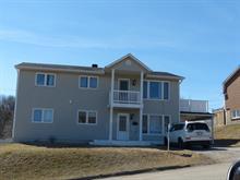 Duplex à vendre à La Baie (Saguenay), Saguenay/Lac-Saint-Jean, 1241 - 1243, Rue des Mélèzes, 21232900 - Centris.ca