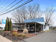 Commercial building for sale in Sorel-Tracy, Montérégie, 5970, Chemin  Saint-Roch, 23108240 - Centris.ca