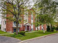 Condo à vendre à Candiac, Montérégie, 17, Avenue  Joubert, app. 301, 21800522 - Centris.ca