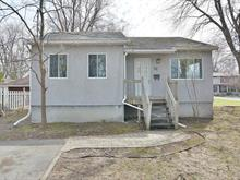Maison à vendre à Laval (Auteuil), Laval, 82, 1re Avenue, 11789115 - Centris.ca