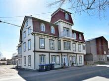 Quintuplex à vendre à Saint-Pascal, Bas-Saint-Laurent, 520, Rue  Taché, 24271559 - Centris.ca