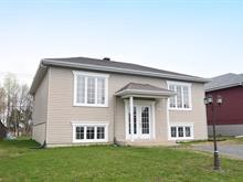 Maison à vendre à Saint-Amable, Montérégie, 406, Rue des Martinets, 25166678 - Centris.ca