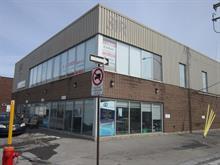 Commercial unit for rent in Villeray/Saint-Michel/Parc-Extension (Montréal), Montréal (Island), 3332, Rue  Jarry Est, 16300643 - Centris.ca