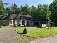 Maison à vendre à Saint-Charles-Borromée, Lanaudière, 122, Rue des Pionniers, 24371690 - Centris.ca