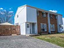 Maison à vendre à Les Chutes-de-la-Chaudière-Est (Lévis), Chaudière-Appalaches, 6432, Rue des Perce-Neige, 24619581 - Centris.ca