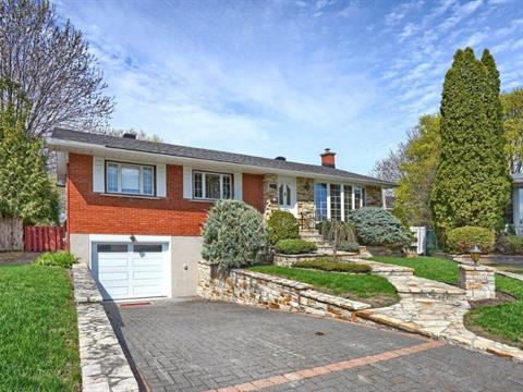 House for sale in Greenfield Park (Longueuil), Montérégie, 548, Rue  Murdoch, 21007316 - Centris