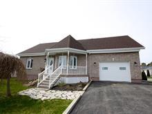 House for sale in Sainte-Martine, Montérégie, 24, Rue des Pommetiers, 28144550 - Centris.ca