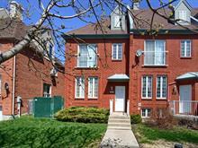 House for sale in Pierrefonds-Roxboro (Montréal), Montréal (Island), 12465, Rue  Raîche, 9038781 - Centris.ca