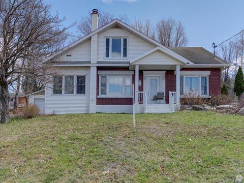 House for sale in Saint-Jacques-de-Leeds, Chaudière-Appalaches, 410, Rue  Principale, 24178124 - Centris