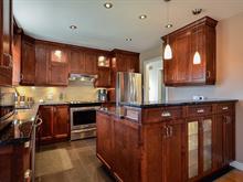 Maison à vendre à Charlesbourg (Québec), Capitale-Nationale, 118, Rue de la Corse, 27260833 - Centris