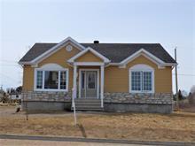 Maison à vendre à Saint-Prime, Saguenay/Lac-Saint-Jean, 114, Rue des Pruniers, 27066156 - Centris.ca