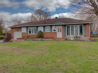 Maison à vendre à Victoriaville, Centre-du-Québec, 13, Rue des Bouleaux, 14140412 - Centris.ca
