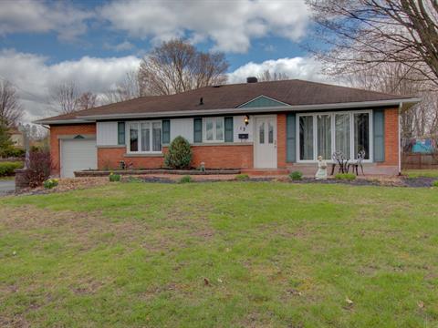 House for sale in Victoriaville, Centre-du-Québec, 13, Rue des Bouleaux, 14140412 - Centris.ca