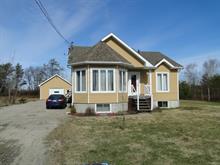 Maison à vendre à Sainte-Monique (Saguenay/Lac-Saint-Jean), Saguenay/Lac-Saint-Jean, 640, Route  169, 23926174 - Centris.ca
