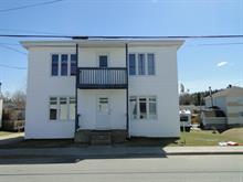 Duplex for sale in Sainte-Monique (Saguenay/Lac-Saint-Jean), Saguenay/Lac-Saint-Jean, 103 - 105, Rue  Sainte-Marie, 17185781 - Centris.ca