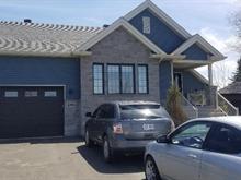 Duplex for sale in Drummondville, Centre-du-Québec, 245, Rue de la Taïga, 16689956 - Centris