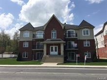 Condo for sale in Sainte-Anne-des-Plaines, Laurentides, 11, boulevard  Sainte-Anne, apt. 101, 22476064 - Centris.ca