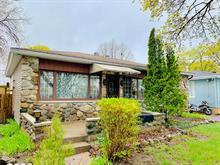 Maison à vendre à Mercier/Hochelaga-Maisonneuve (Montréal), Montréal (Île), 2800, Rue  Cirier, 12983772 - Centris.ca