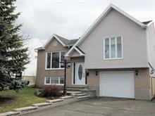 House for sale in Les Chutes-de-la-Chaudière-Est (Lévis), Chaudière-Appalaches, 988, Rue du Mica, 27189996 - Centris.ca
