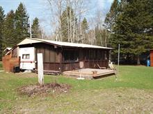 Lot for sale in Low, Outaouais, 972, Chemin  McDonald, 18821028 - Centris.ca