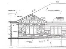 Maison à vendre à Chicoutimi (Saguenay), Saguenay/Lac-Saint-Jean, 590, Rue du Sauvignon, 16286141 - Centris.ca