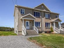 House for sale in Saint-Bernard, Chaudière-Appalaches, 177, Rue  Faucher, 27279462 - Centris.ca