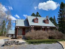 Maison à vendre à Saint-Ambroise, Saguenay/Lac-Saint-Jean, 455, Chemin  Saint-Léonard, 19551506 - Centris.ca
