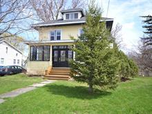 House for sale in Howick, Montérégie, 8, Rue  Mill, 14251731 - Centris.ca