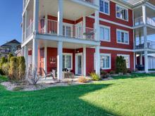 Condo à vendre à Bromont, Montérégie, 901, Rue du Violoneux, app. 102, 17038085 - Centris.ca