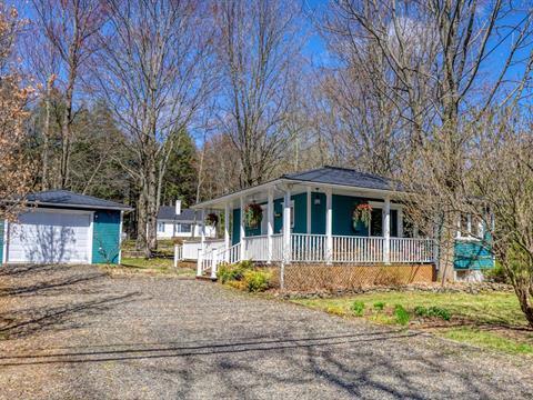 House for sale in Lac-Brome, Montérégie, 155, Chemin de Bondville, 18489396 - Centris