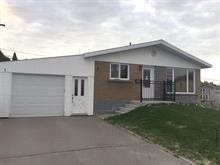 House for sale in Chicoutimi (Saguenay), Saguenay/Lac-Saint-Jean, 964, Chemin de la Réserve, 20166233 - Centris
