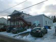 Income properties for sale in Gaspé, Gaspésie/Îles-de-la-Madeleine, 29, Rue  Bolduc, 24483905 - Centris.ca