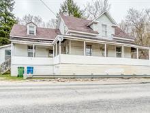Maison à vendre à La Pêche, Outaouais, 87, Route  Principale Ouest, 23861898 - Centris