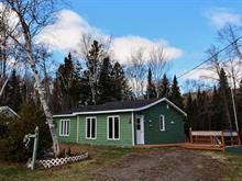 Maison à vendre à Escuminac, Gaspésie/Îles-de-la-Madeleine, 30, Route  Mongo, 26390121 - Centris