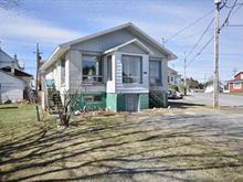 House for sale in Adstock, Chaudière-Appalaches, 46, boulevard  Tardif, 28881761 - Centris.ca