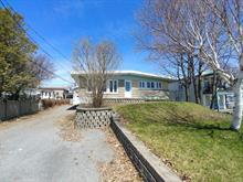 House for sale in Beauport (Québec), Capitale-Nationale, 2209 - 2215, Avenue  Royale, 11826036 - Centris