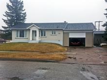 House for sale in Roberval, Saguenay/Lac-Saint-Jean, 871, Rue  Dubois, 19445489 - Centris.ca