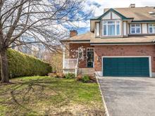 Maison à vendre à Aylmer (Gatineau), Outaouais, 121, Rue  Champêtre, 28072860 - Centris