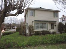 Maison à vendre à Lachute, Laurentides, 633, Rue  Sydney, 23254342 - Centris.ca