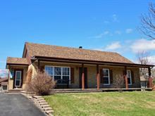 Maison à vendre à Carleton-sur-Mer, Gaspésie/Îles-de-la-Madeleine, 39, Rue  Penouil, 24040575 - Centris