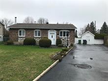 House for sale in Pierrefonds-Roxboro (Montréal), Montréal (Island), 4372, Rue  Avalon, 17233344 - Centris.ca